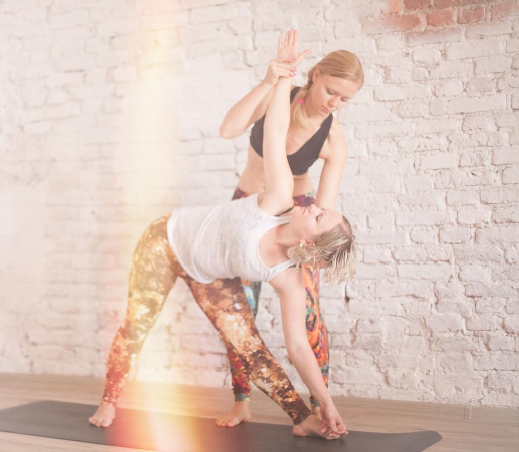 yoga-shala.ru