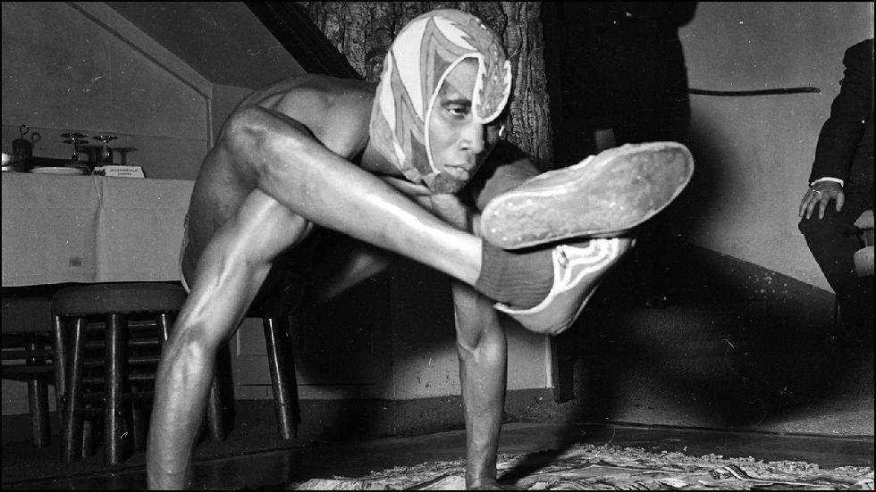 Vintage-Yoga-15