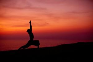 yoga vietnam