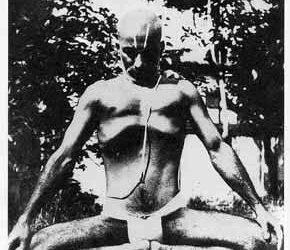uddiyana-bandha